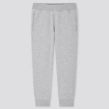 Women AIRism Cropped Fit Joggers