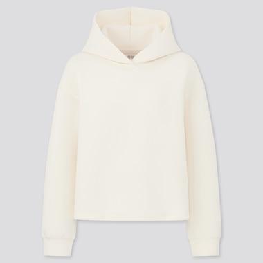 Women Ultra Stretch DRY Sweat Hoodie