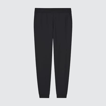 Damen Ultra Stretch Active Jogginghose