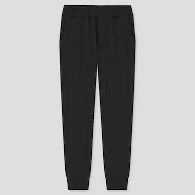 Kinder Ultra Stretch Active Jogginghose