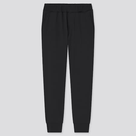 Kids Ultra Stretch Active Joggers