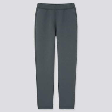Women Ultra Stretch DRY Joggers