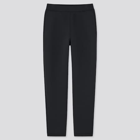 Damen Ultra Stretch DRY Jogginghose