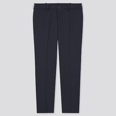 Pantalon Smart 7/8ème Stretch Homme