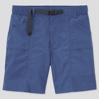 Pantaloncini Nylon