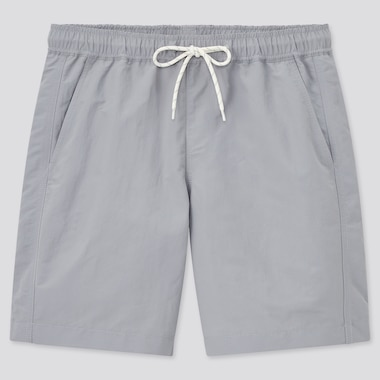 Men Active Swim Shorts