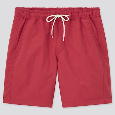 Pantaloncini Costume Da Bagno Sportivi Uomo