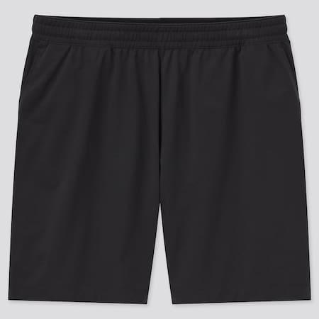 Herren Ultra Stretch Active Shorts