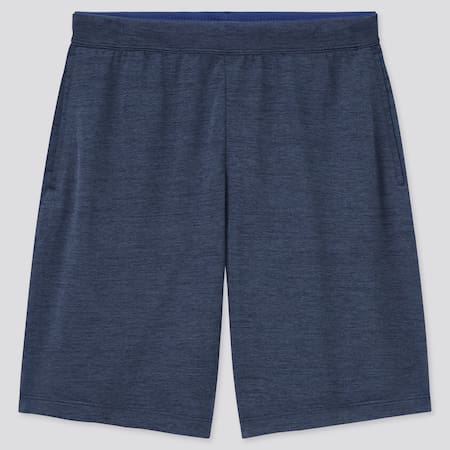 Herren DRY-EX Shorts