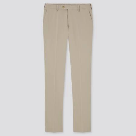Men Ultra Light Trousers