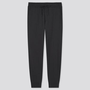 Pantaloni Tuta / Joggers Sportivi Ultra Elasticizzati (Lunghi) Uomo