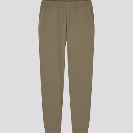 Pantalón Jogger Ultra Elástico (Largo) Mujer