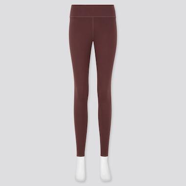 Legging AIRism Protection UV Femme (Long)