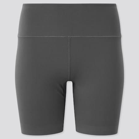Women AIRism Soft Active Shorts