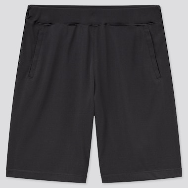 Pantaloncini DRY-EX Bambino