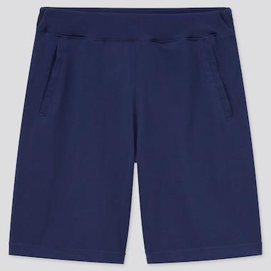 Kids DRY-EX Shorts