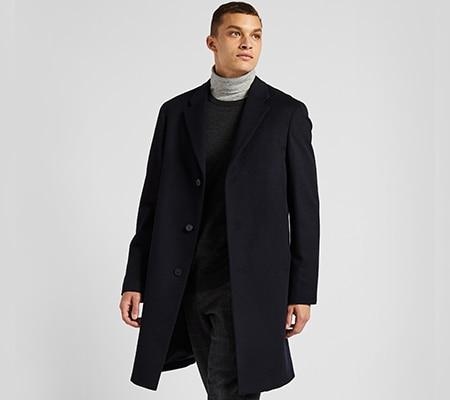 Manteau militaire femme 2019