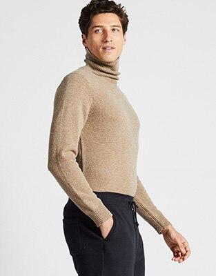Coats, Jackets & Vests