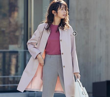 c2f7b10a942 Women's Coats & Jackets | UNIQLO