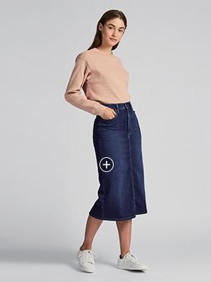 Et FemmeMini Et Shorts Jupes Jupes Jupes Uniqlo Shorts Shorts Uniqlo FemmeMini Et yN80Ovmnw