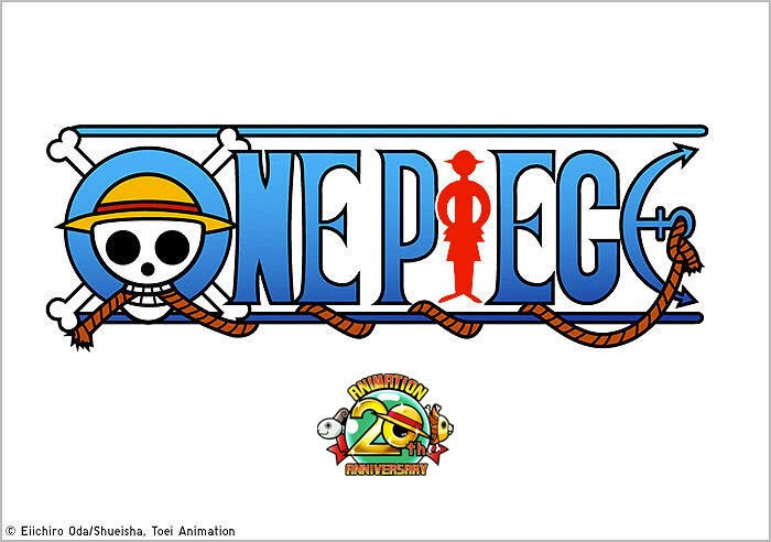 ONE PIECE: DISPONIBILE ORA