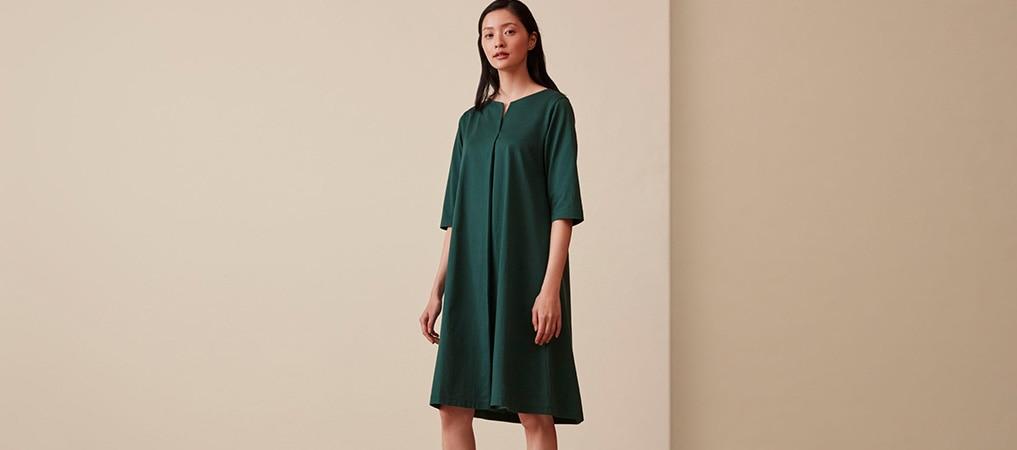 782bfa71e9dd Colección de mujer | Moda para mujer | UNIQLO ES