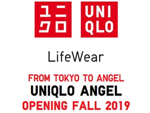 https://image.uniqlo.com/UQ/ST3/eu/imagesother/2019/Homepage/190722/wk30-featured-stories-angel.jpg