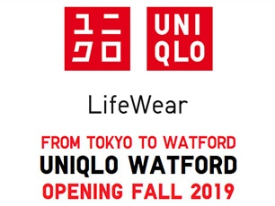 https://image.uniqlo.com/UQ/ST3/eu/imagesother/2019/Homepage/190722/wk30-featured-stories-watford.jpg