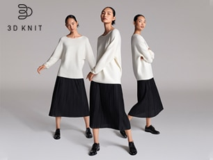 https://image.uniqlo.com/UQ/ST3/eu/imagesother/2019/Homepage/190808/190808-stories-3d-knit.jpg