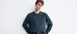 Moda De Calidad Para Mujer Hombre Y Niños Lifewear