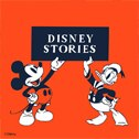 DISNEY STORIES: YA DISPONIBLE