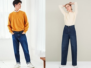 https://image.uniqlo.com/UQ/ST3/eu/imagesother/2019/Homepage/featured-categories/wk30-stories-new-silhouette-w-m.jpg