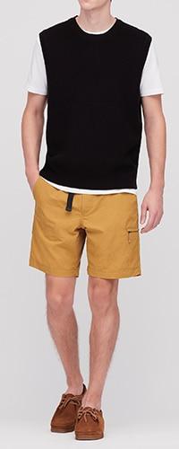 Active-Shorts