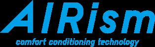 airsim-logo
