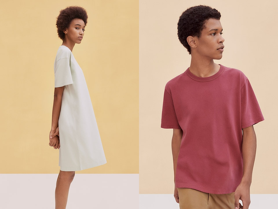 UNIQLO U SPRING/SUMMER 2020 | AVAILABLE NOW