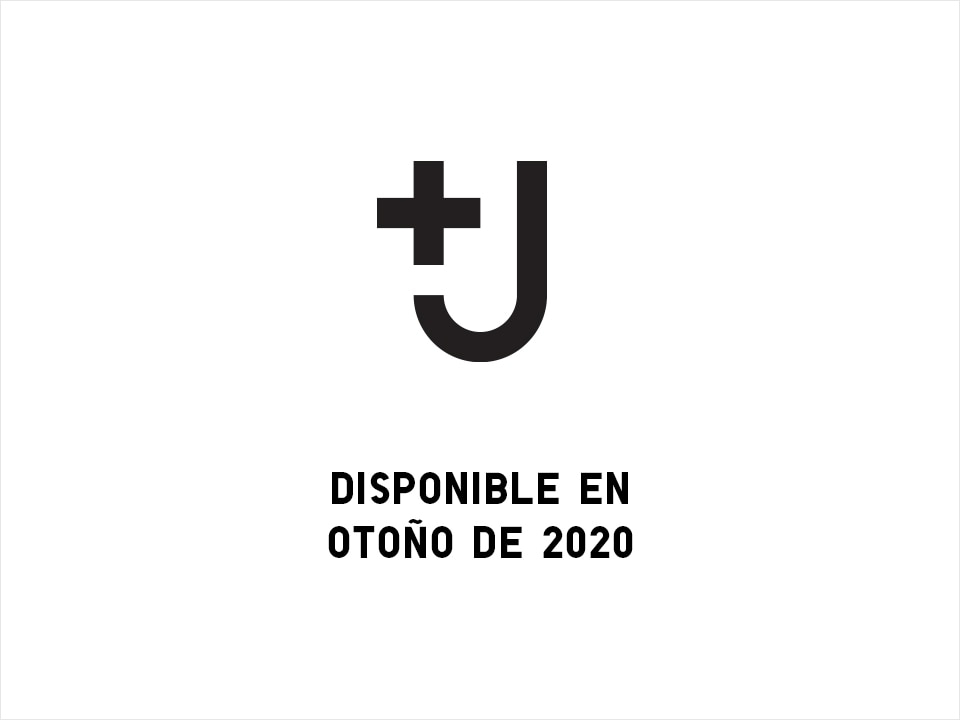 +J | MUY PRONTO