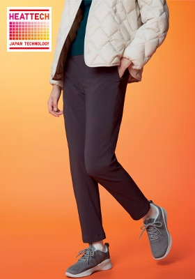 Trousers, Jeans & Leggings