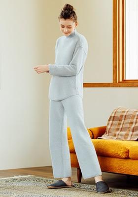 Loungewear-Hosen