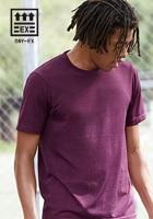 Dry-ex T-shirts