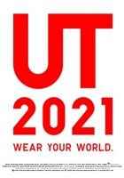 UT Graphic T-shirts
