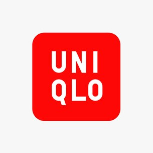 EXCLUSIVE OFFERS | ONLY ON THE UNIQLO APP