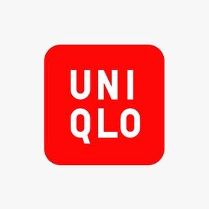DOWNLOAD THE UNIQLO APP