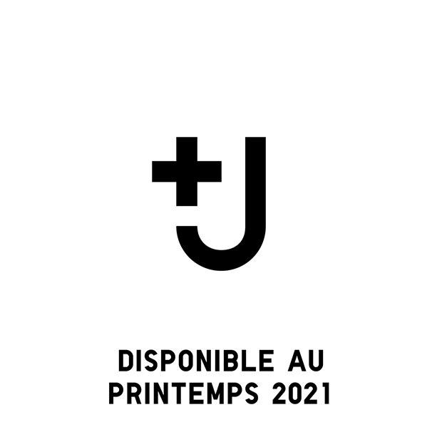+J PRINTEMPS/ÉTÉ | BIENTÔT DISPONIBLE
