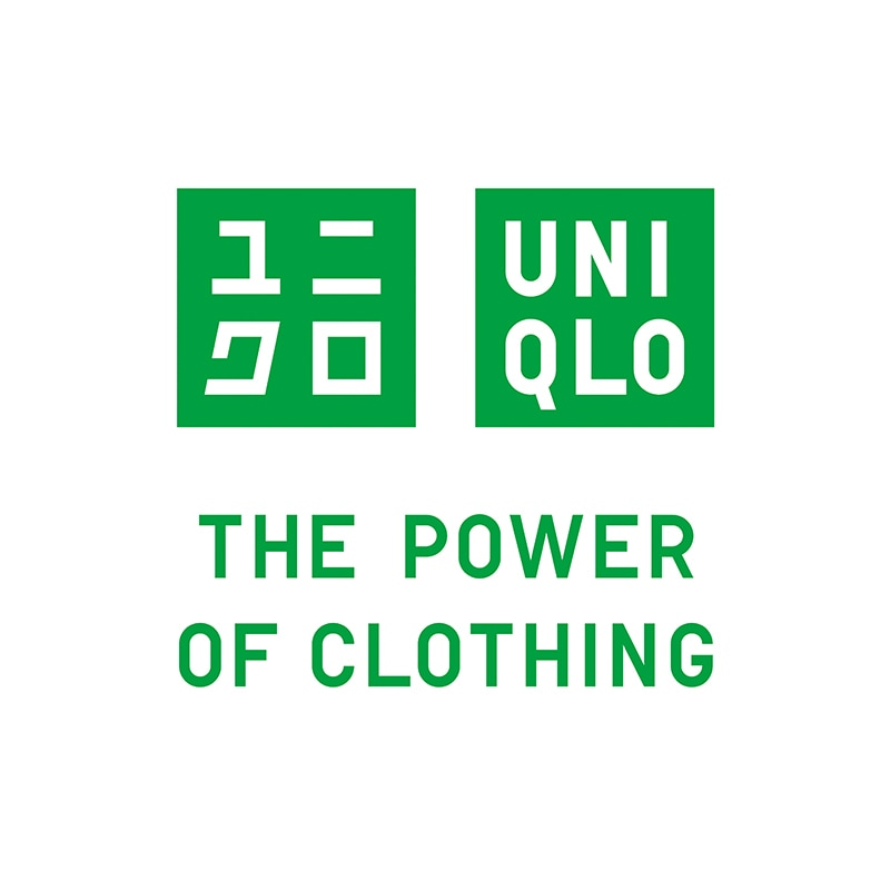 SUSTAINABILITY AT UNIQLO