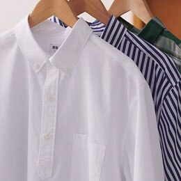 HOW TO CARE FOR YOUR CLOTHES | COTTON SHIRTS