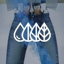 BLUECYCLE JEANS