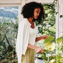 SPRING INTO SUMMER | TRULY TRANSITIONAL PIECES