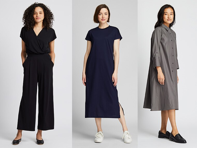 25866bf5e Uniqlo Hawaii | Women's, Men's and Kids' Clothing and Accessories ...