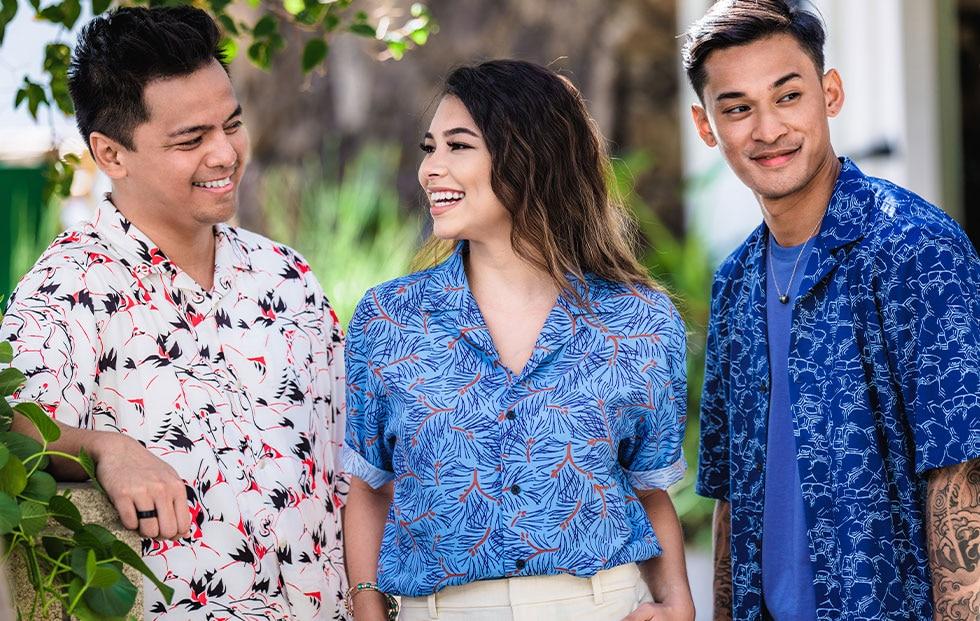 UNSODOHAWAII_alohawear