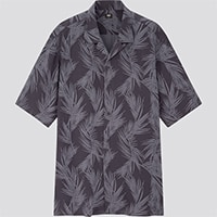 TROPICALLEAVES_MENS_SHIRT